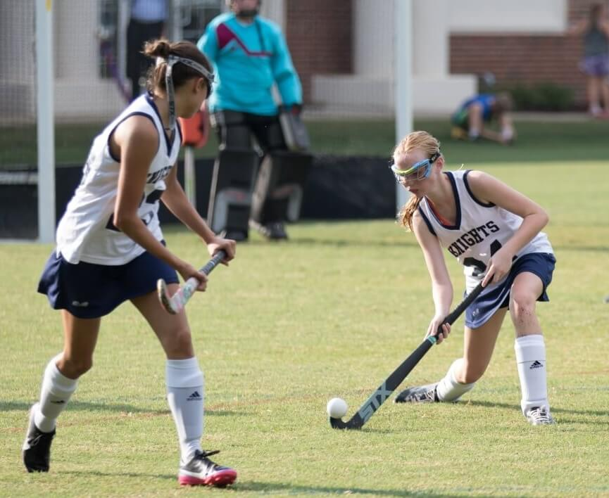 blog.sports.field-hockey