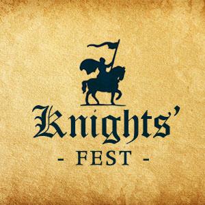 Knights' Fest